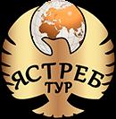 logo яструб-тур